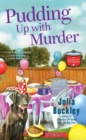Image for Pudding Up With Murder : [3]
