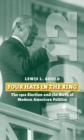 Image for Four Hats in the Ring : The 1912 Election and the Birth of Modern American Politics