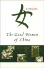 Image for The good women of China  : hidden voices