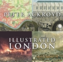 Image for Illustrated London
