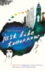 Image for Just like tomorrow