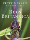 Image for Bugs Britannica