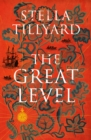 Image for The great level