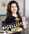 Image for Nigellissima  : instant Italian inspiration