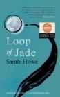 Image for Loop of Jade