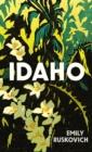 Image for Idaho