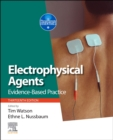Image for Electrophysical Agents : Evidence-based Practice