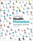 Image for Foundations for health promotion