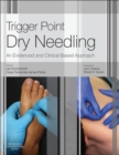 Image for Trigger point dry needling: an evidence and clinical-based approach