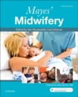 Image for Mayes' midwifery