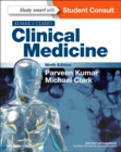 Image for Kumar & Clark's clinical medicine