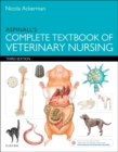 Image for Aspinall's complete textbook of veterinary nursing