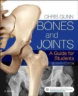Image for Bones and joints  : a guide for students