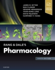 Image for Rang and Dale's pharmacology