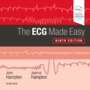 Image for The ECG made easy