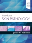 Image for Weedon's skin pathology