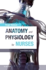 Image for Anatomy and physiology for nurses
