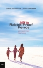 Image for Follow the rabbit-proof fence