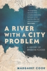 Image for A River with a City Problem