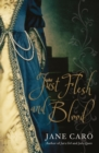 Image for Just Flesh and Blood
