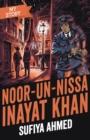 Image for Noor-un-Nissa Inayat Khan