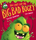 Image for You Can't Stop the Big Bad Bogey