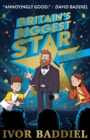 Image for Britain's Biggest Star - is dad?
