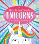 Image for There's no such thing as unicorns