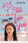 Image for P.S. I still love you
