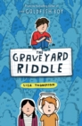 Image for The graveyard riddle