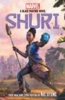 Image for Shuri