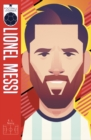 Image for Lionel Messi