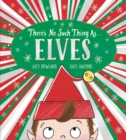 Image for There's no such thing as ... elves