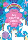 Image for My unicorn garden