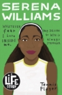 Image for Serena Williams