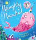 Image for Naughty Narwhal