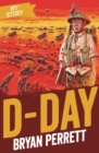 Image for D-Day