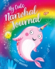 Image for My Cute Narwhal Journal