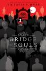 Image for Bridge of souls