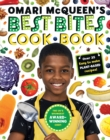 Image for Omari McQueen's best bites cookbook
