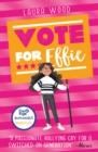 Image for Vote for Effie