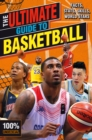 Image for The ultimate guide to basketball