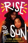 Image for Rise to the sun