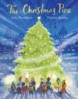 Image for The Christmas pine