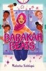 Image for Barakah beats