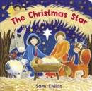 Image for The Christmas star
