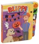 Image for Happy Halloween