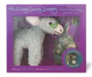 Image for The grinny granny donkey