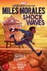 Image for Shock waves