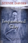 Image for Impassioned clay